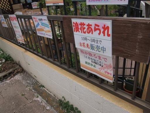 20150410・妙正寺川ネオン2