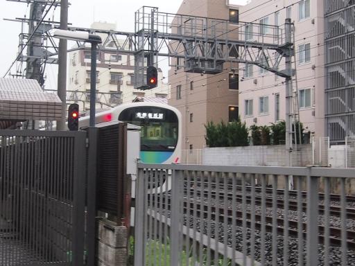 20150410・妙正寺川鉄03・井荻周辺