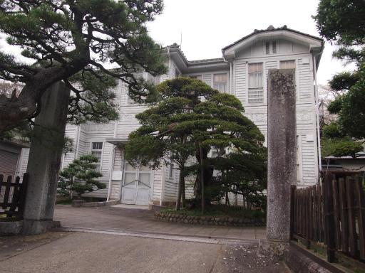 20150419・福島4-05