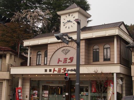 20150419・福島4-02