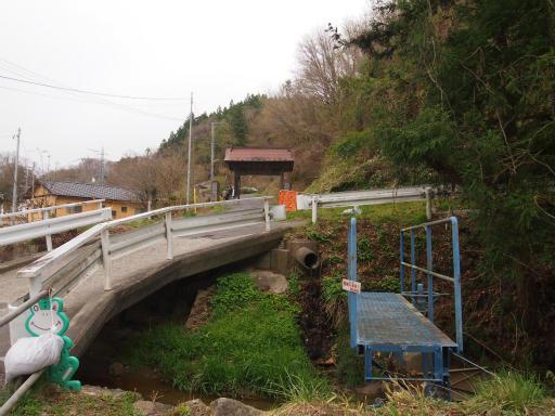 20150419・福島4-11