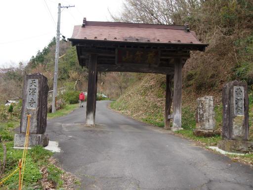 20150419・福島4-12・天沢寺