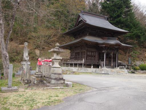 20150419・福島4-13