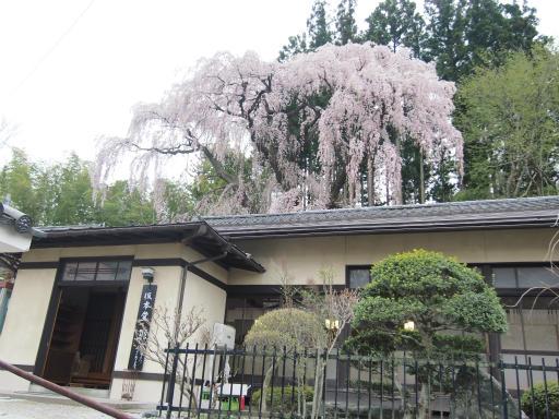 20150419・福島4-28