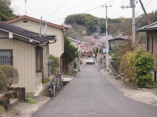 20150419・福島4-29
