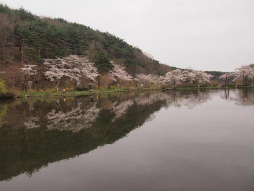 20150419・福島5-24