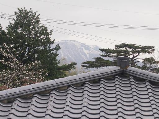 20150419・福島5-27