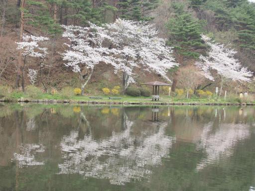 20150419・福島5-26