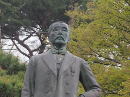 20150419・福島7-05