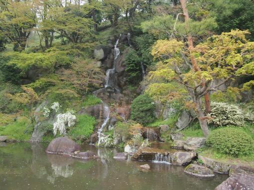 20150419・福島7-12・相生の滝