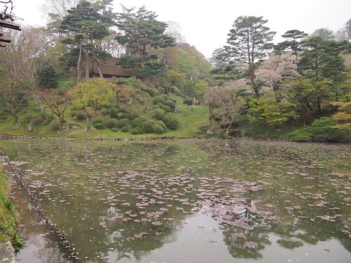 20150419・福島7-08・霞が池