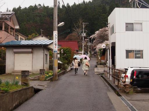 20150419・福島8-29