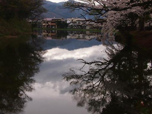 20150419・福島9-04