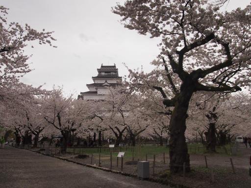 20150419・福島9-08