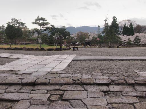 20150419・福島9-13