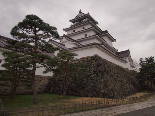 20150419・福島9-14