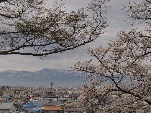 20150419・福島9-23