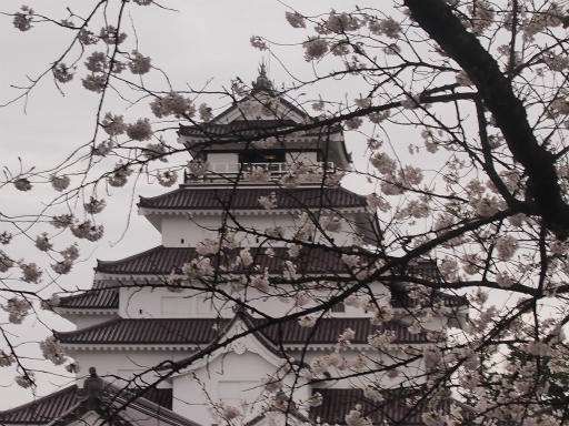 20150419・福島9-20
