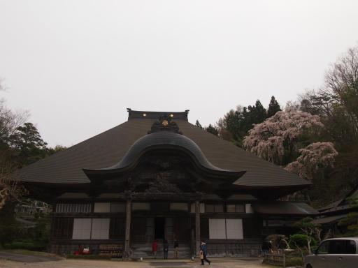 20150419・福島空後04・天沢寺