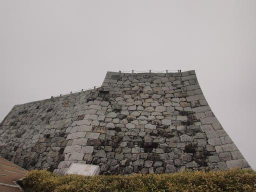 20150419・福島空後14・霞ヶ城