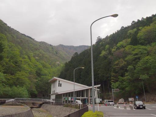 20150503・秩父山梨2-12