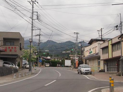 20150503・秩父山梨3-07