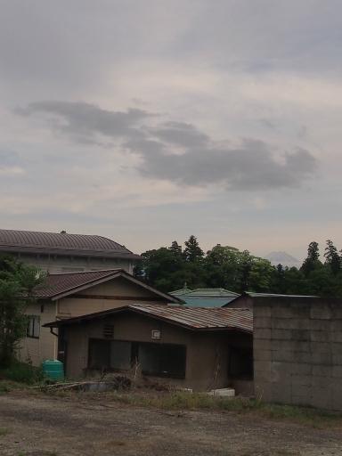 20150503・秩父山梨大6・牧丘町富士山