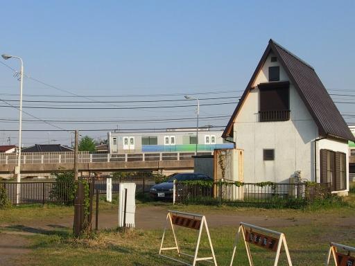 20150426・散歩鉄05