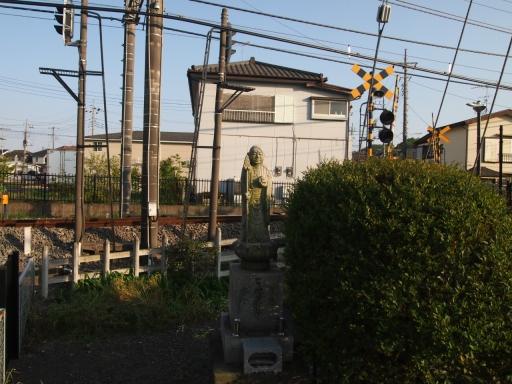20150426・散歩鉄12