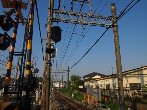 20150426・散歩鉄11