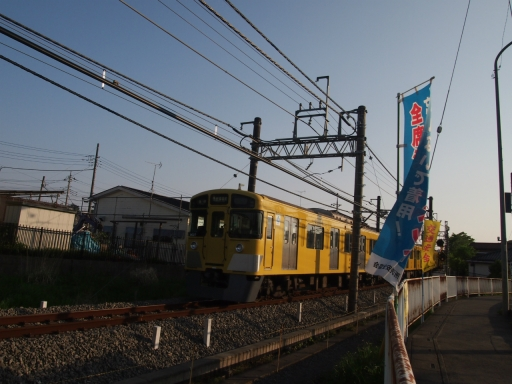 20150426・散歩鉄18