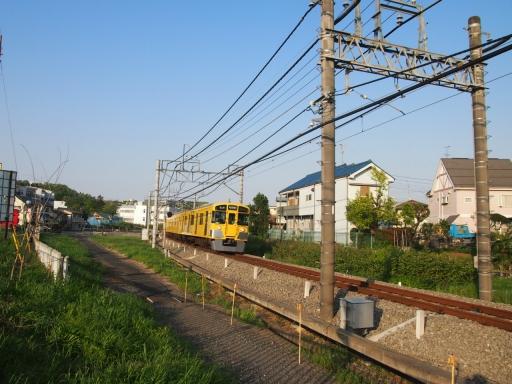 20150426・散歩鉄15