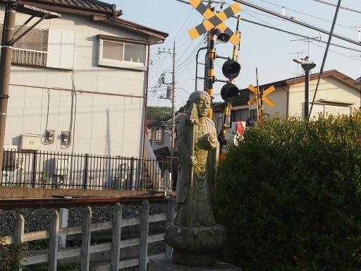 20150426・散歩鉄13