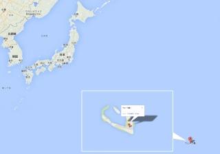 kancolle_03_Wake_Island.jpg