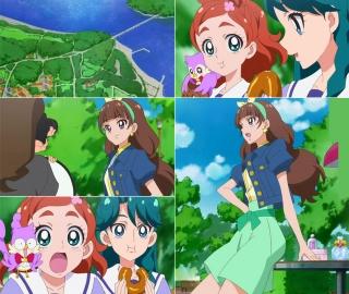 princess_04_02.jpg