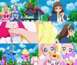 princess_04_04.jpg