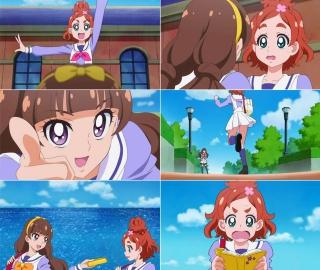 princess_05_01.jpg