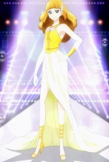 princess_05_041.jpg