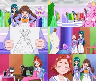 princess_08_02.jpg