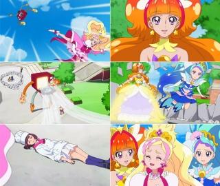 princess_08_07.jpg