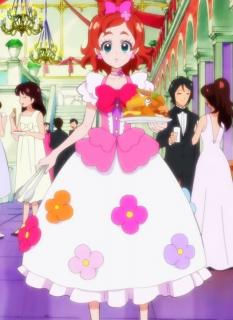 princess_09_031.jpg