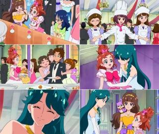 princess_09_03.jpg