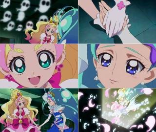 princess_09_09.jpg