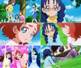 princess_10_07.jpg