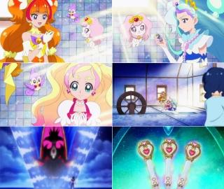 princess_10_10.jpg