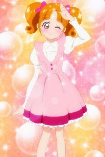princess_12_021.jpg