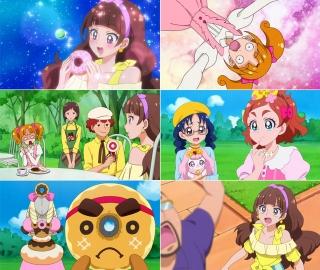 princess_12_05.jpg