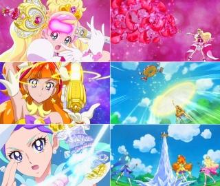 princess_12_11.jpg
