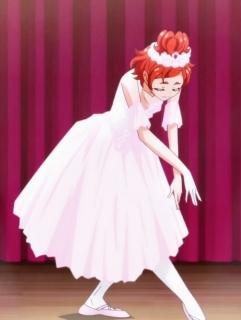 princess_14_092.jpg