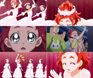 princess_14_09.jpg